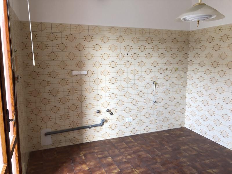 Appartamento Imola - Cappuccini (2)