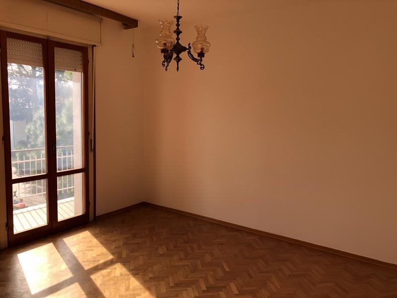 Appartamento Imola - Cappuccini (3)