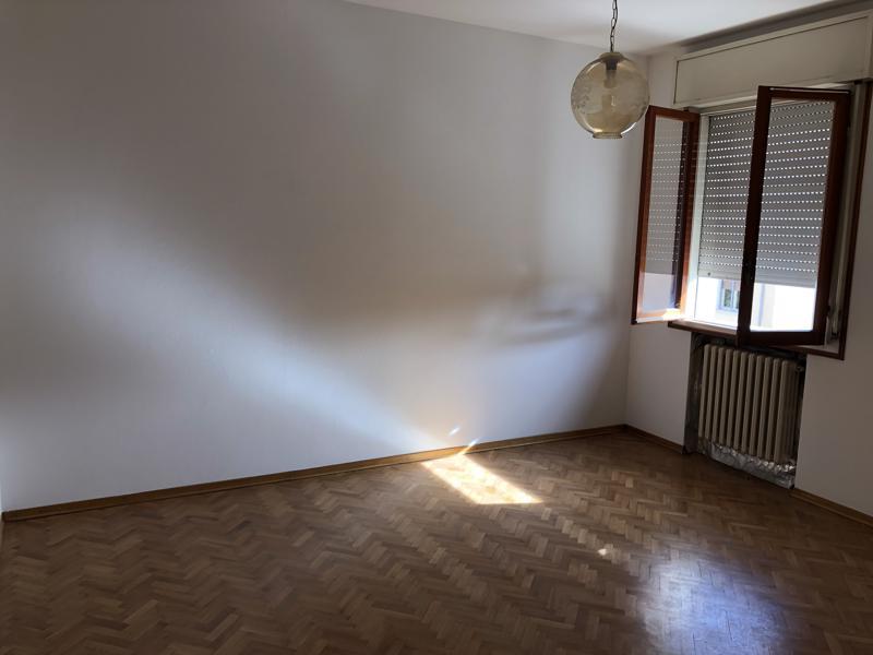 Appartamento Imola - Cappuccini (4)