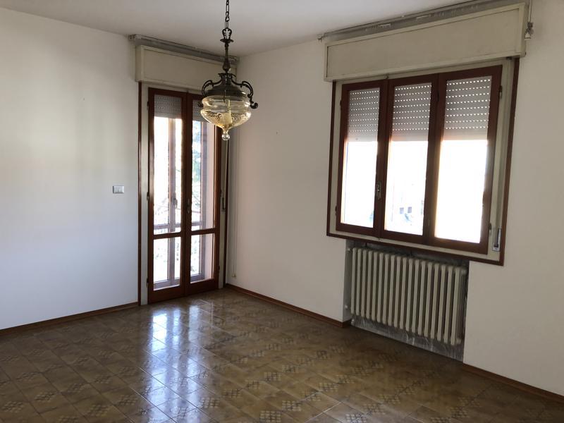 Appartamento Imola - Cappuccini