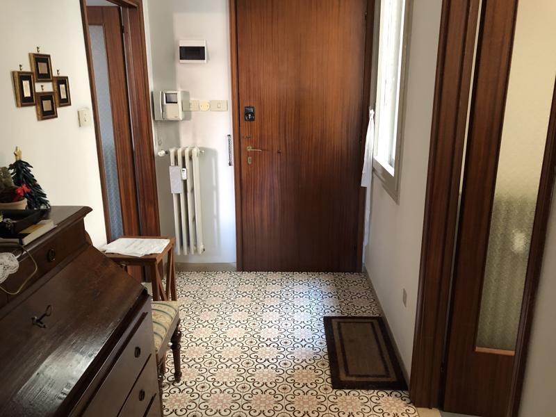 Appartamento-centro-storico