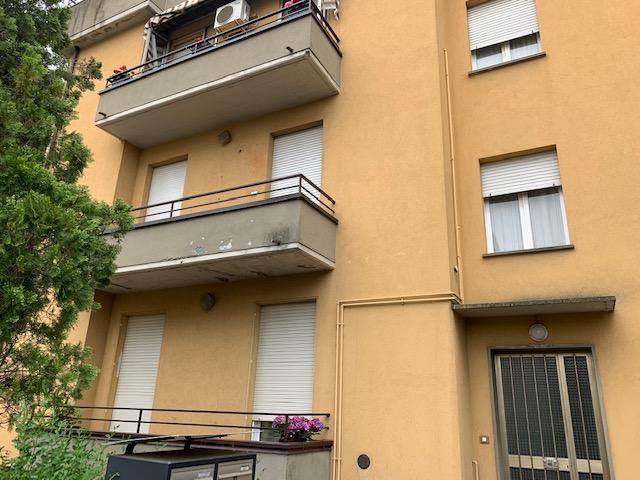 Appartamento 3 camere - Zona Villaggio (13)