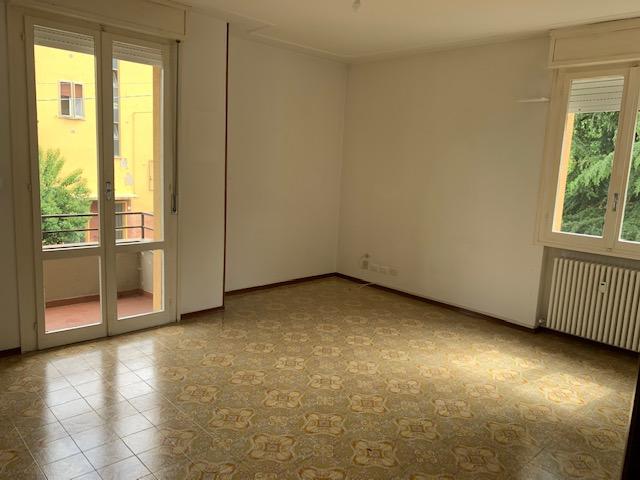 Appartamento 3 camere - Zona Villaggio (2)