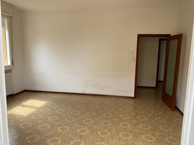 Appartamento 3 camere - Zona Villaggio (3)