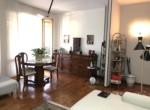 Appartamento 3 camere - Zona Pedagna (2)