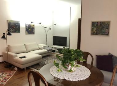 Appartamento 3 camere - Zona Pedagna (3)