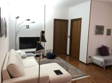 Appartamento 3 camere - Zona Pedagna