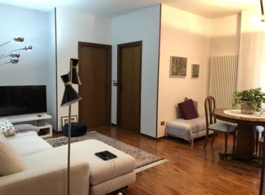 Appartamento 3 camere - Zona Pedagna (4)