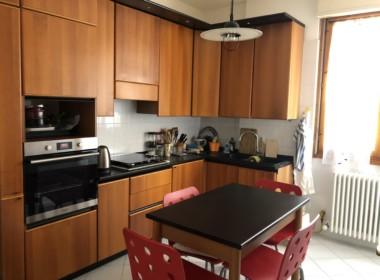 Appartamento 3 camere - Zona Pedagna (5)