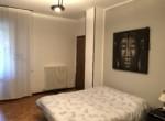 Appartamento 3 camere - Zona Pedagna (6)