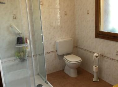 Appartamento 3 camere - Zona Pedagna (7)