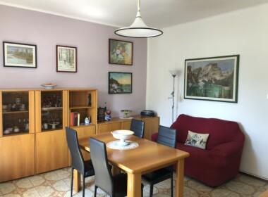 Appartamento 2 letto - Pambera