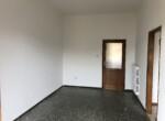 Appartamento 2 letto + studio Cappuccini (10)