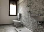 Appartamento 2 letto + studio Cappuccini (11)
