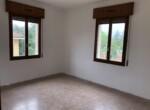 Appartamento 2 letto + studio Cappuccini (4)