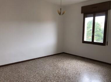 Appartamento 2 letto + studio Cappuccini (5)