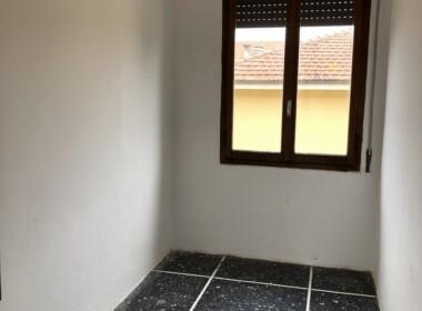 Appartamento 2 letto + studio Cappuccini (7)