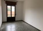 Appartamento 2 letto + studio Cappuccini (8)