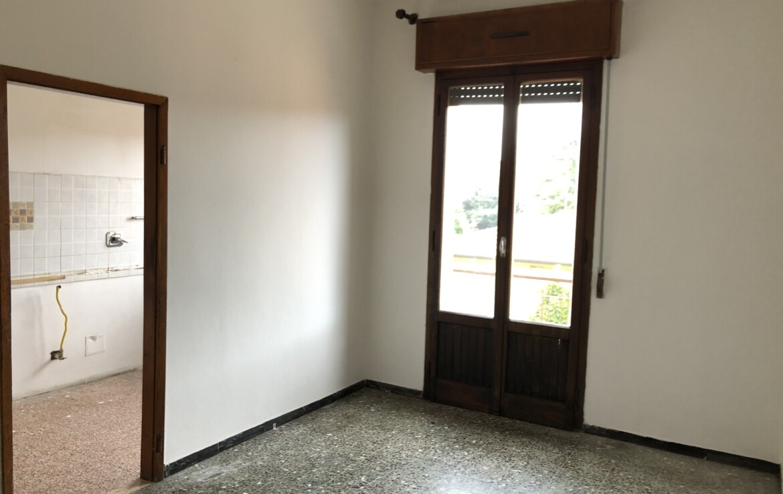 Appartamento 2 camere + studio - Cappuccini
